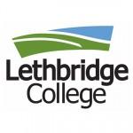 HOME LETHBRIDGE COLLEGE