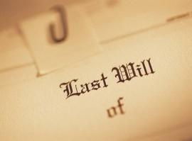 last-will-300x199