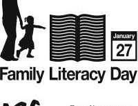 family-literacy-day