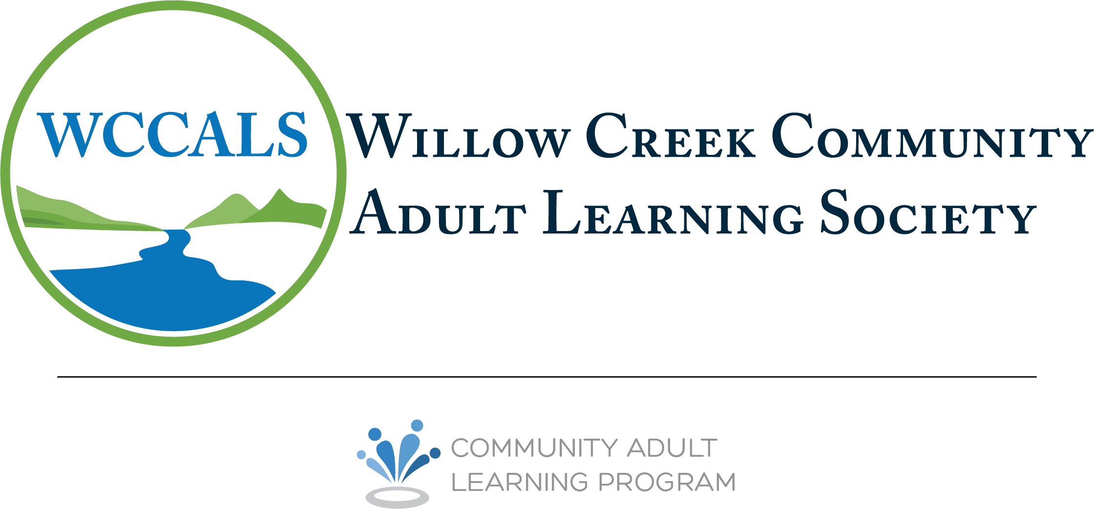 Willow Creek Learning
